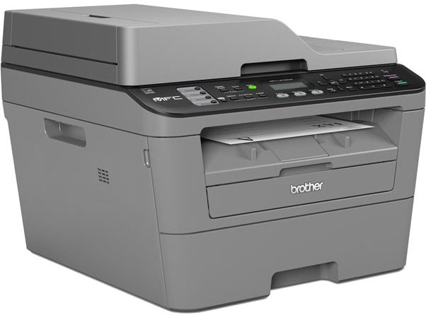 MFCL2700DWR1