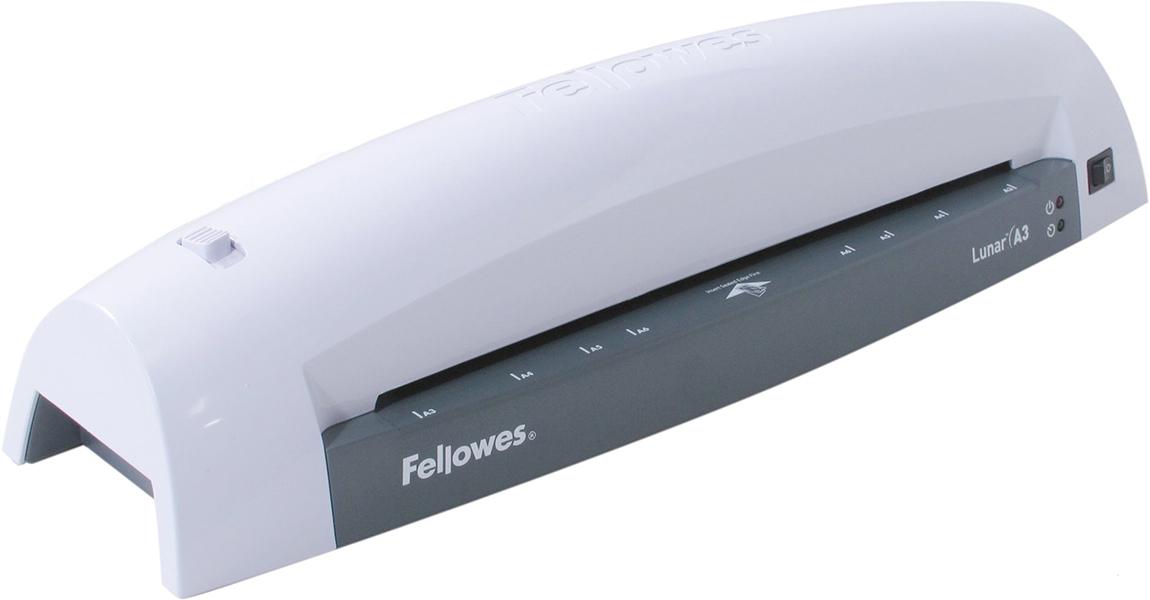 Fellowes Lunar A3 FS-57167