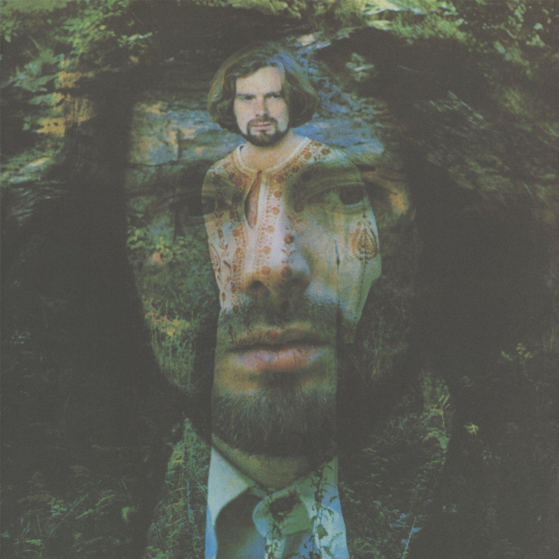Van MorrisonВиниловые пластинки<br>Виниловая пластинка<br>