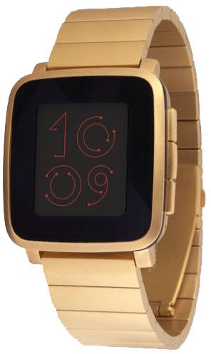 TimeПрочие умные часы<br>Умные часы<br>