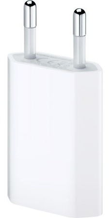 Apple USB Power Adapter A1400 MD813ZM/A