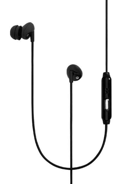 In Ear Headphones наушники apple urbeats in ear headphones розовый mllh2ze a