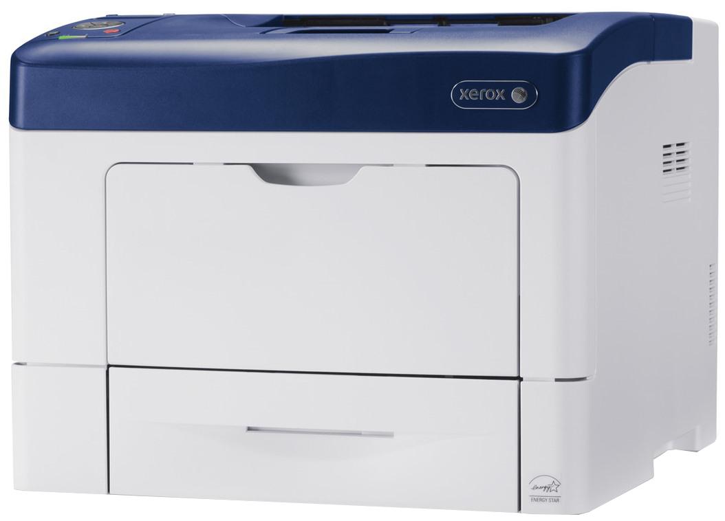 Xerox Phaser Ethernet 3610V_DN