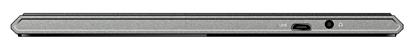 """SUPRA M942G 8.9"""" 3G 16Gb (Black)"""