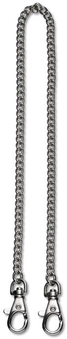 Victorinox 4.1815.B1 - цепочка для крепления ножа (Silver)