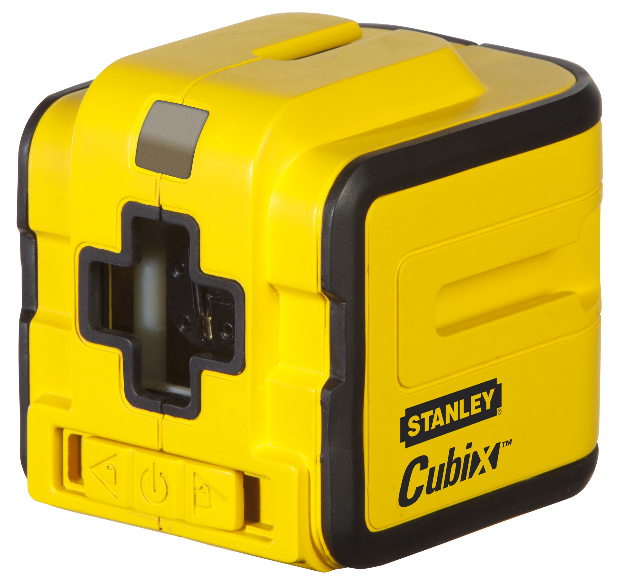 Stanley Cubix (1-77-340) - ������� �������� (Yellow/Black)