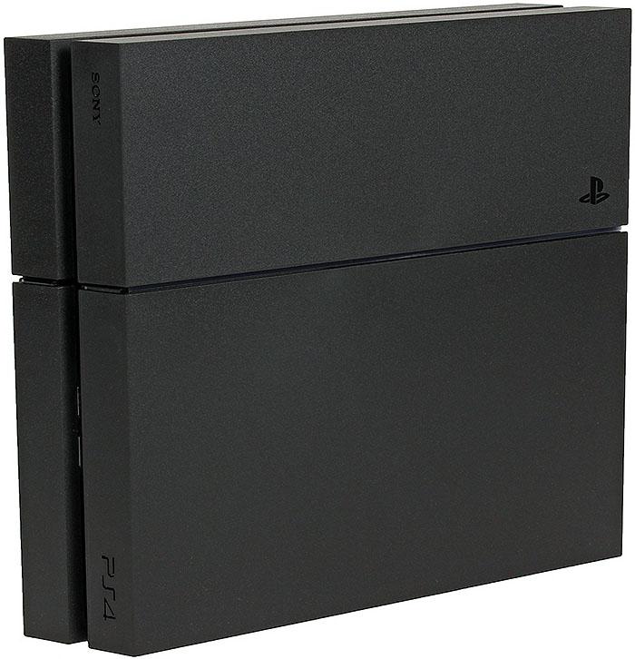 Sony PlayStation 4 500Gb