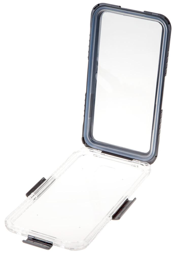 Waterproof Case I-101
