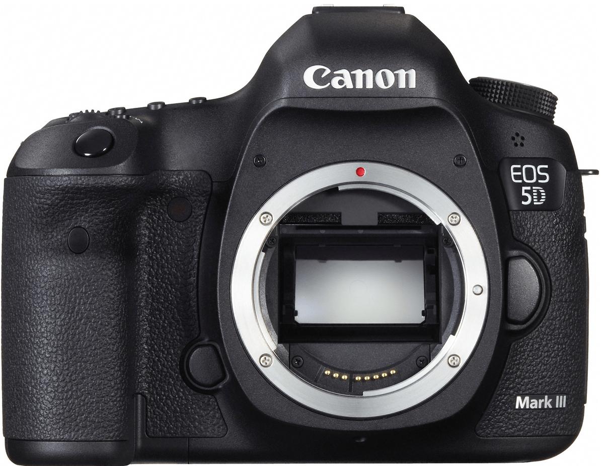 инструкция к фотоаппарату кэнон а 470