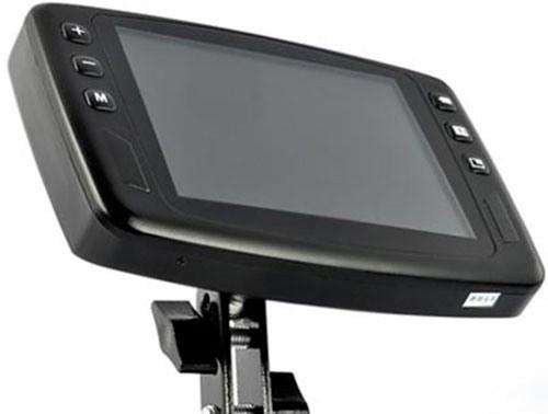 FishCam-501 - видеокамера для рыбалкиГаджеты для туризма<br>Видеокамера для рыбалки<br>