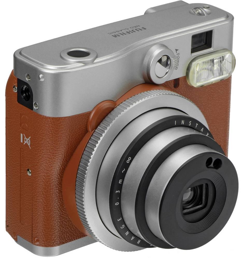 Instax Mini fujifilm instax mini 70 black фотокамера мгновенной печати colorfilm instax mini 10 2pk картридж
