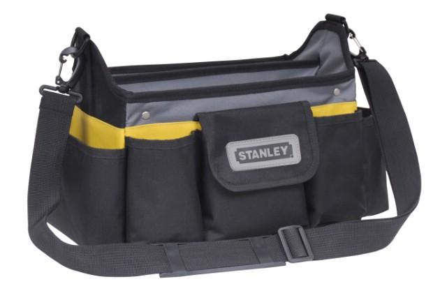 """Stanley STST1-70718 12,5"""" (1-70-718) - ����� ��� ����������� (Black) 18"""""""