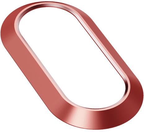 Metal Camera Ring