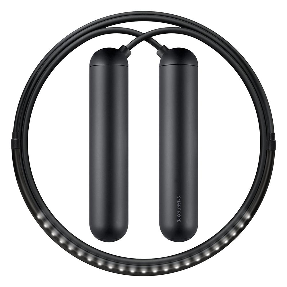 Smart Rope