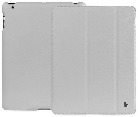 Smart Leather CaseЧехлы-книжки для планшетов<br>Чехол<br>