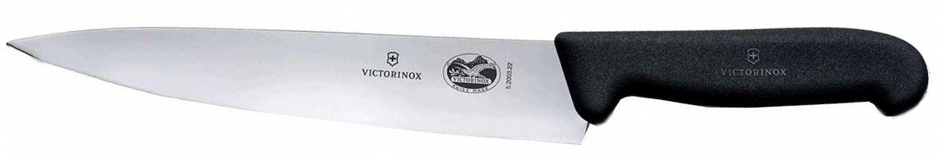 FibroxКухонные ножи, ложки, вилки<br>Нож разделочный<br>