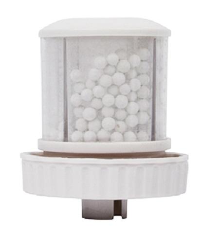 Ballu FC-550 - фильтр-картридж для смягчения воды в увлажнителе Ballu UHB-550E от iCover