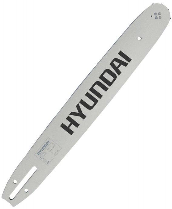 """Hyundai XB 18-460/500 18"""" - шина для бензопилы от iCover"""