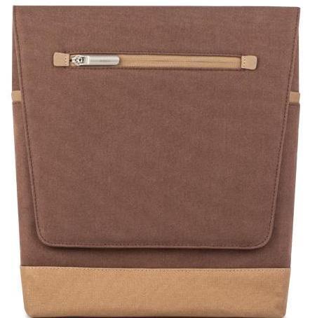Aerio Lite Bag