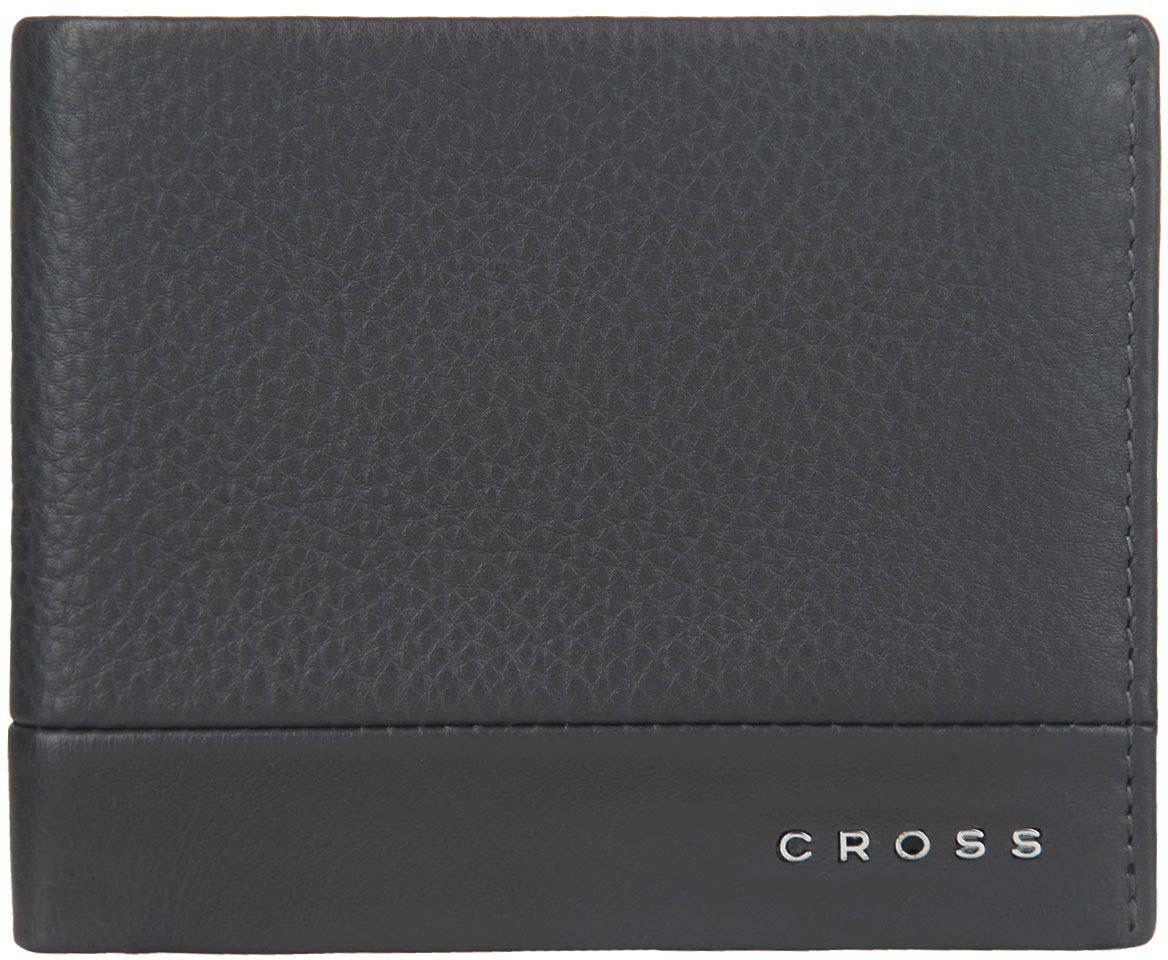 Cross Nueva FV AC028364-3