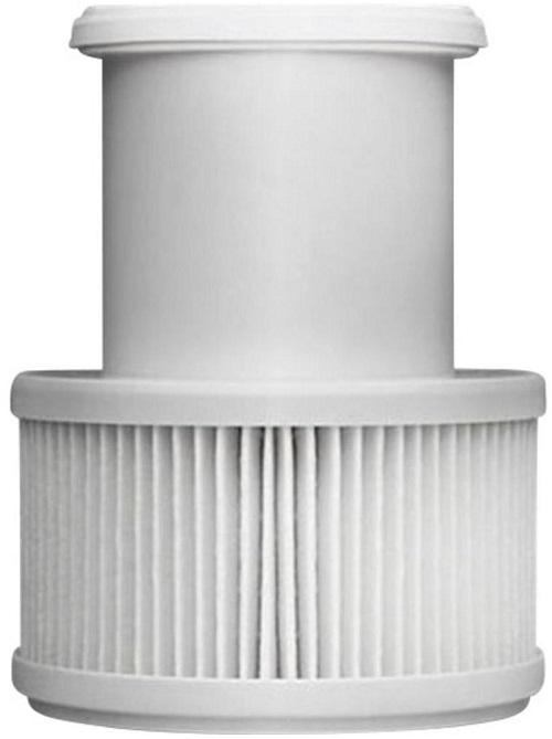 Medisana 3M (60390) - сменный фильтр для очистителя воздуха Medisana AIR