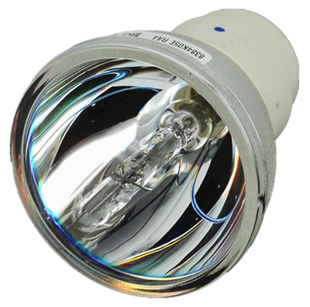 BenQ 5J.J0W05.001 - лампа для проектора BenQ W1000