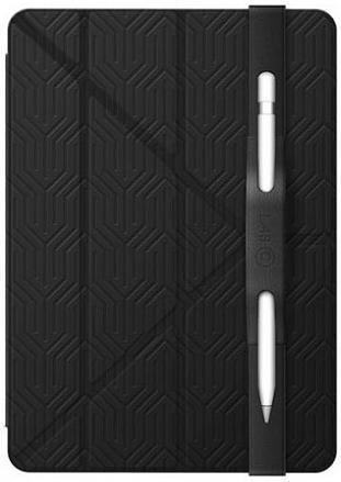 Чехол-книжка LAB.C Y-Style Case (LABC-423-DG) для iPad Pro 10.5'' (Dark Grey)