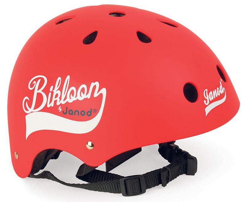 Bikloon