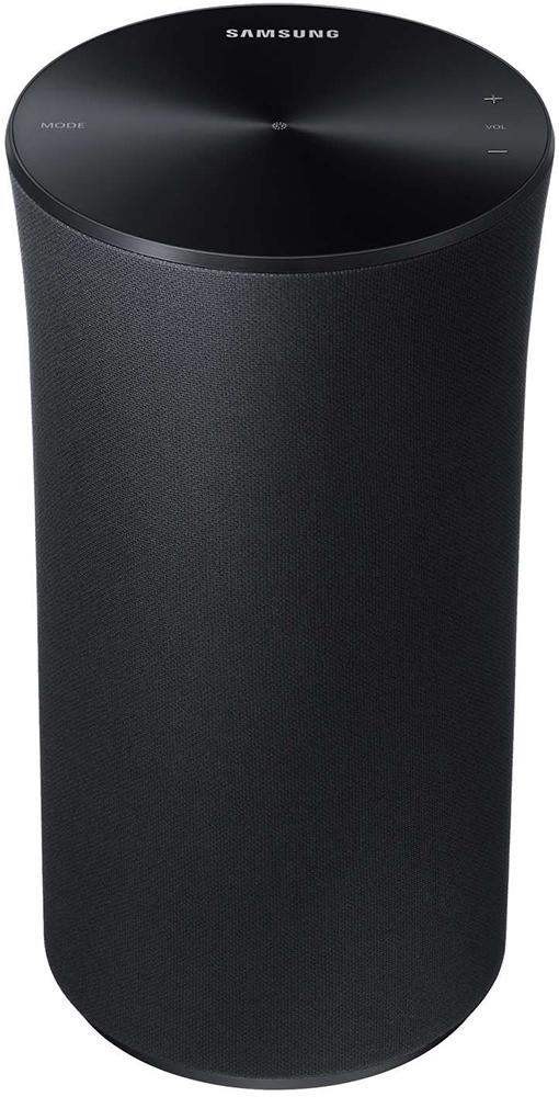 Samsung WAM1500 - беспроводная акустическая система (Black)