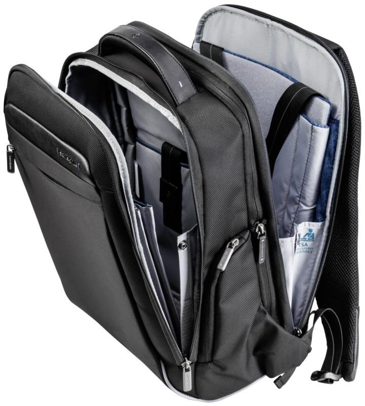 north face back to berkeley backpack рюкзак купить