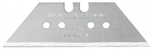 Stanley 1922N (1-11-0916) - лезвие для отделочных работ
