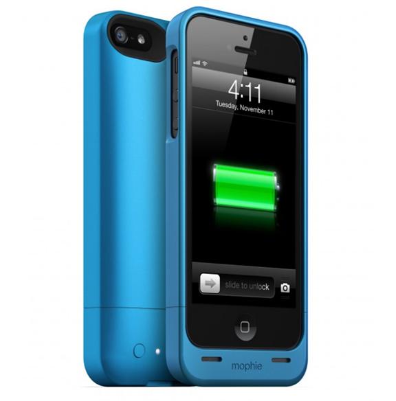 Juice Pack HeliumВнешние аккумуляторы для смартфонов<br>Дополнительный аккумулятор<br>