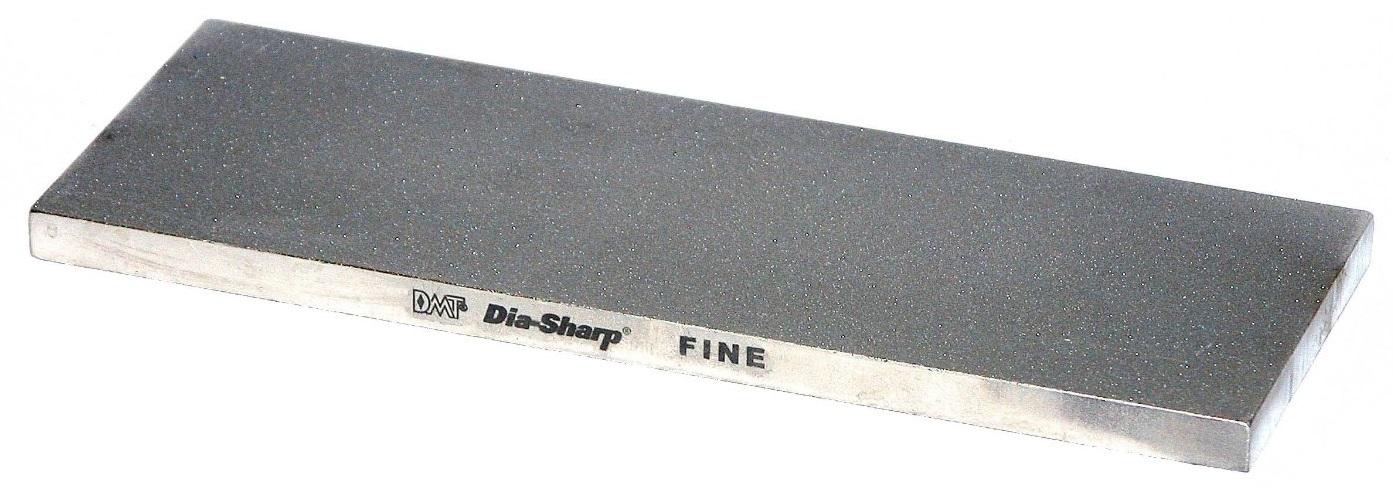 Dia-Sharp