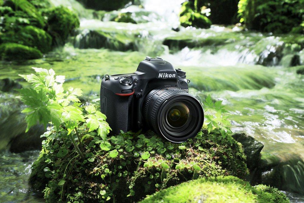 фото фотоаппарат olympus