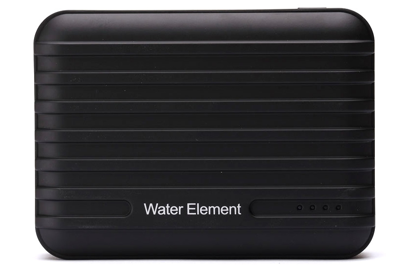 Mobile Power от iCover