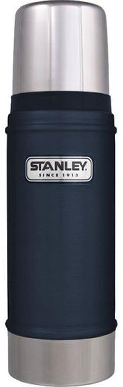 Stanley Legendary Classic 10-01228-038