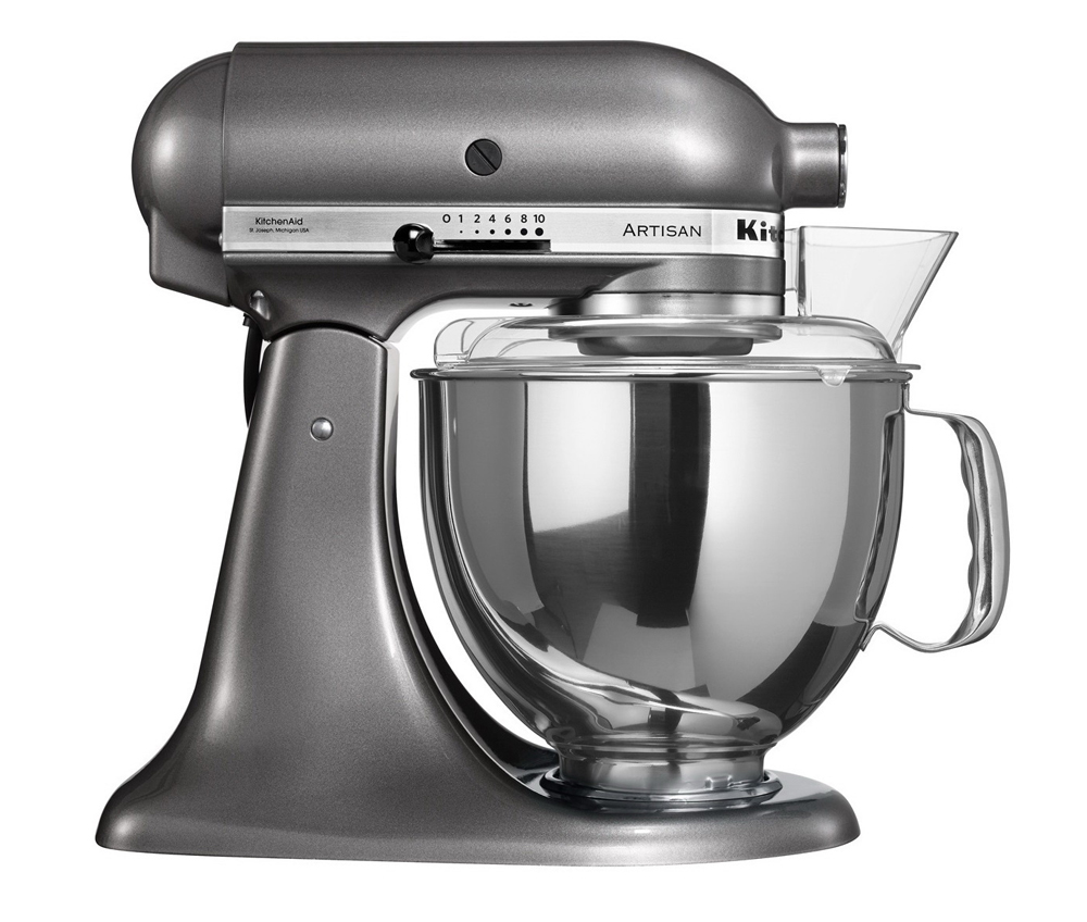 KitchenAid Artisan 5KSM150PSEMS