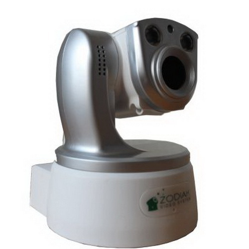 Zodiak Camera 907W