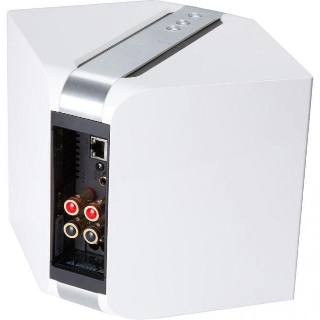 POWERNODE N150, Gloss White