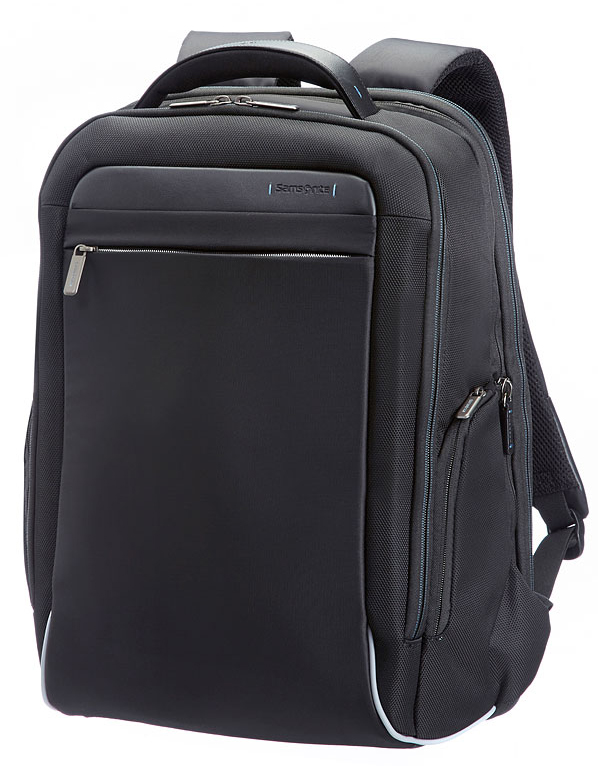 Samsonite Guardit 80U*008*09