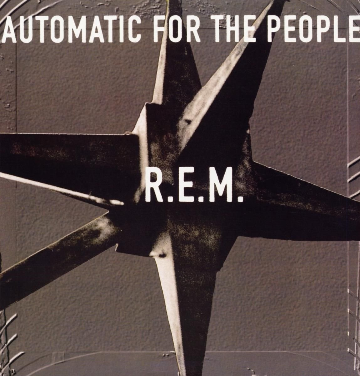 R.E.M.Виниловые пластинки<br>Виниловая пластинка<br>