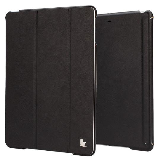 Jison Executive Smart Cover (JS-ID5-01H10) - чехол для iPad Air (Black)