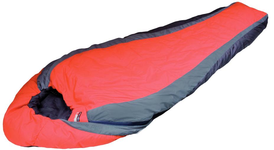 Viper ProТуристические спальные мешки<br>Спальный мешок<br>