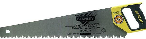 Jet Cut
