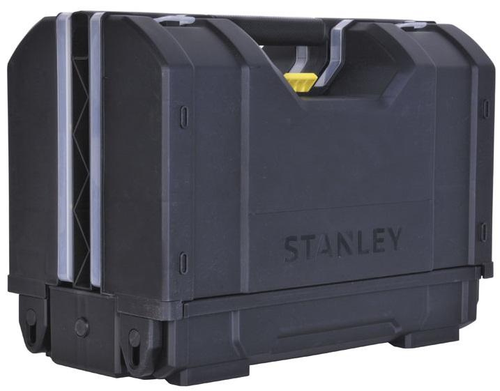 Stanley 3 в 1 (1-71-963) - органайзер для инструментов