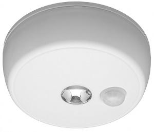 Mr Beams Ceiling Light (MB980) - беспроводной LED светильник (White)Приборы освещения<br>Светильник<br>