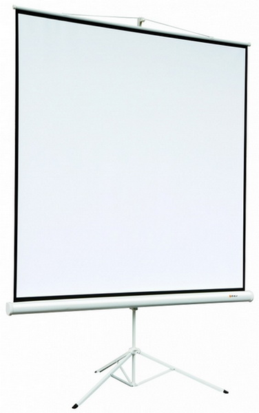 Kontur-AЭкраны для проекторов<br>Экран для проектора<br>