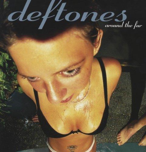 DeftonesВиниловые пластинки<br>Виниловая пластинка<br>