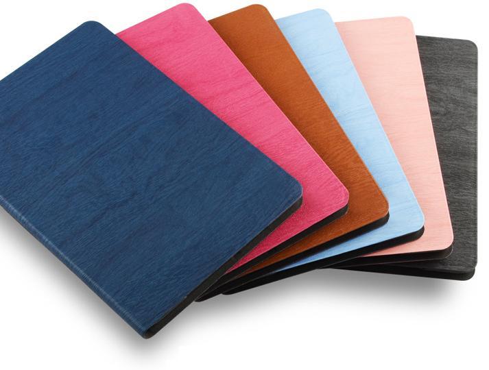 "Чехол-книжка iBlason Classic Case для iPad 10.5"" (Black)"
