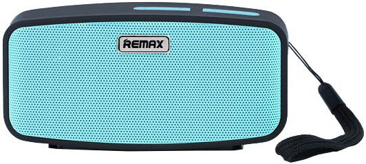 portable speakerПортативная акустика с аккумулятором<br>Портативная колонка<br>